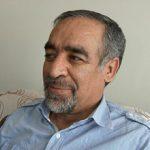 آقای دکتر نبی الله دریجانی