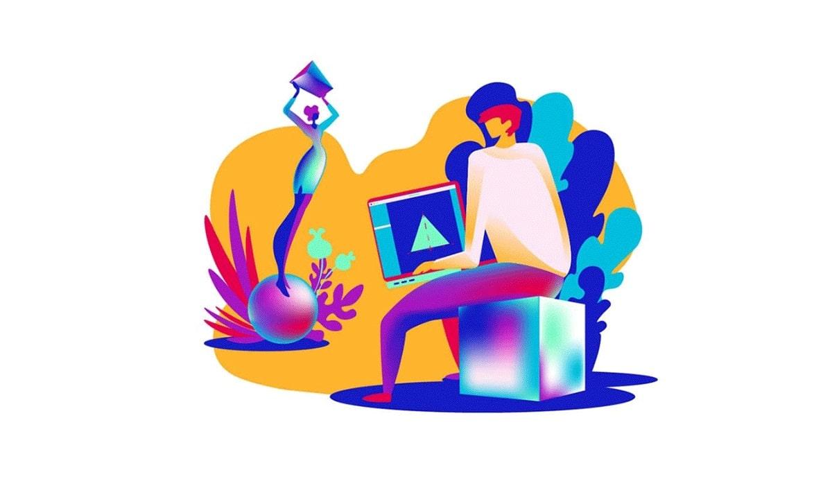 مشاوره آنلاین رایگان روانشناسی