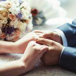 بهترین مرکز مشاوره ازدواج در تهران