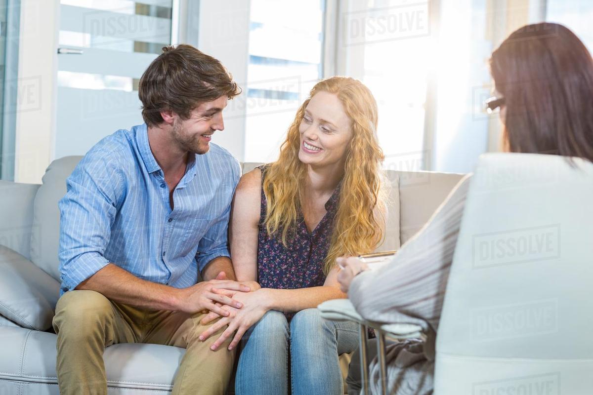 مشاوره زندگی مشترک