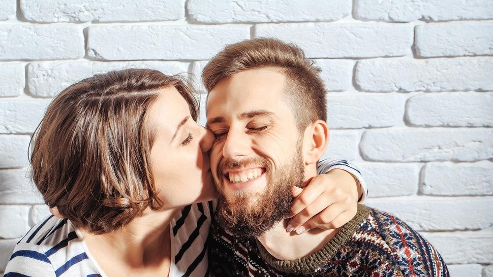 بهترین مشاور زوج درمانی
