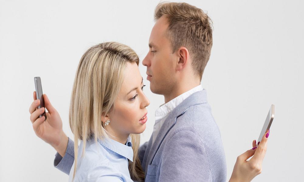 نشانه رابطه عاطفی سالم