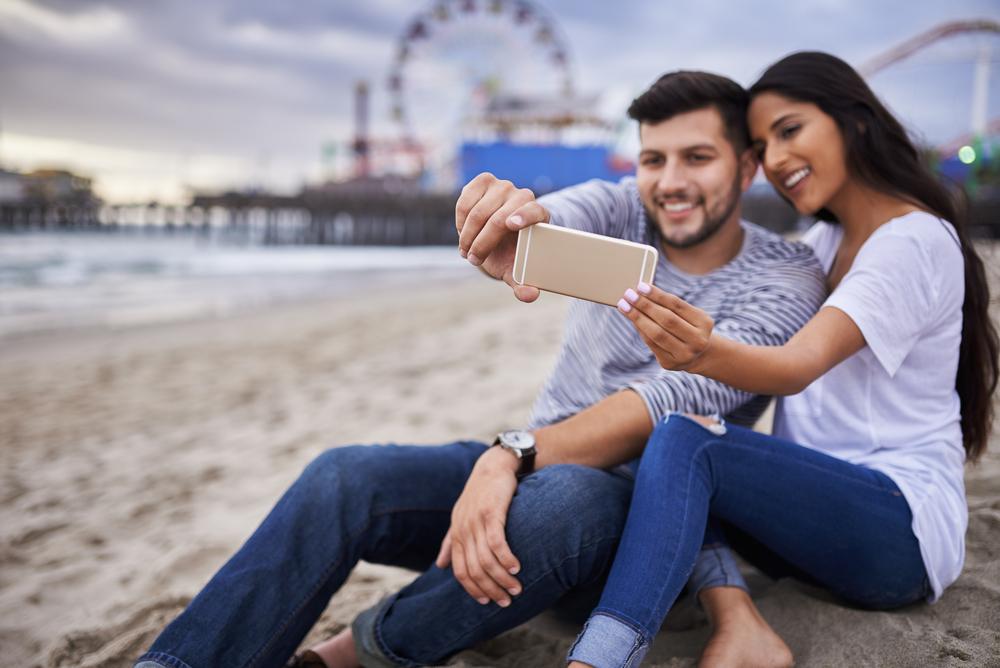 مشاوره رابطه زن و شوهر
