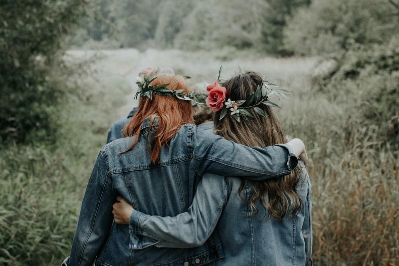 مشاوره رابطه دوستی