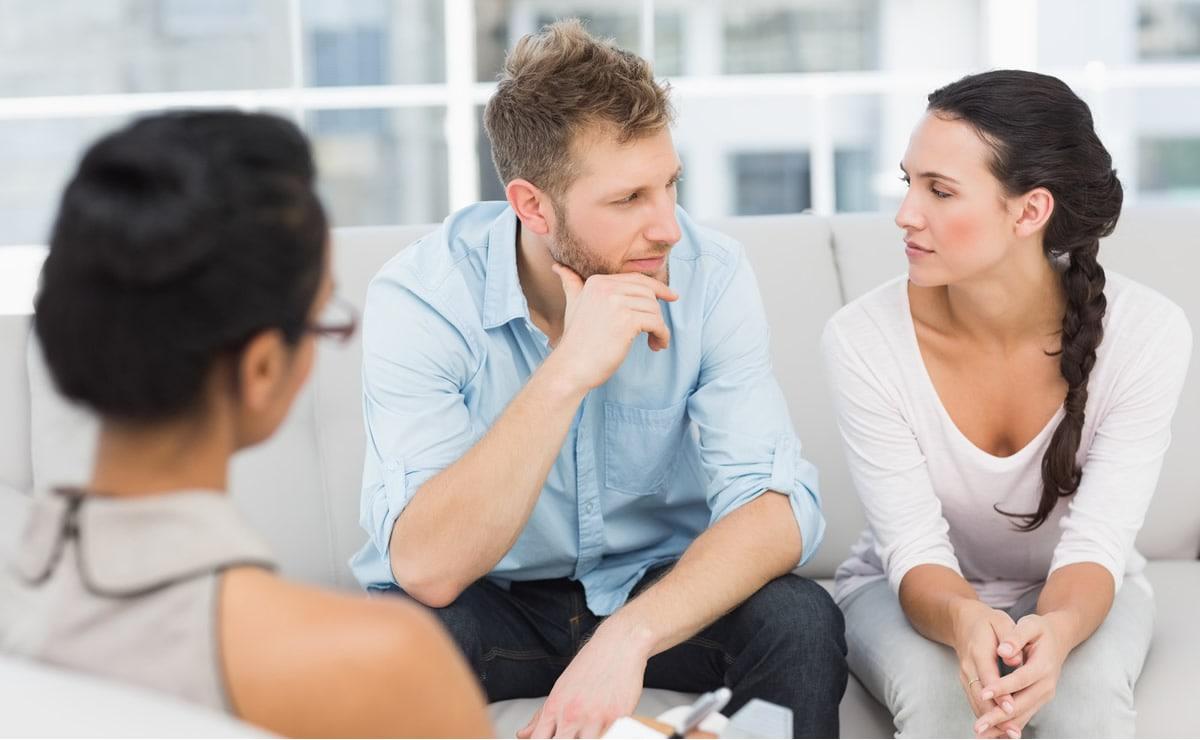 راه های حفظ رابطه عاشقانه