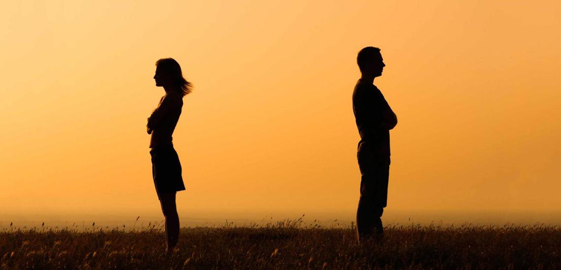 مشاوره رابطه عاطفی