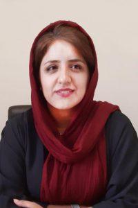 خانم سعیدی3-min