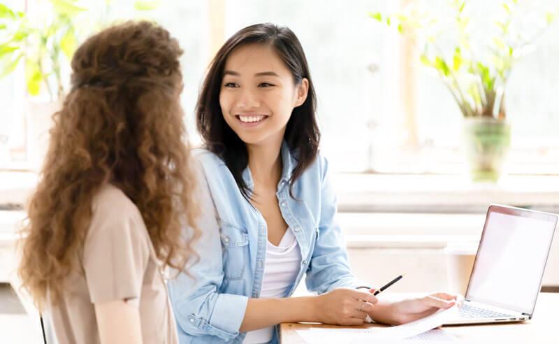 دکتر روانشناس نوجوانان