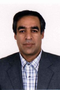 دکتر نبی الله دریجانی