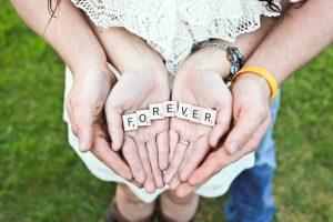 تست روانشناسی ازدواج موفق