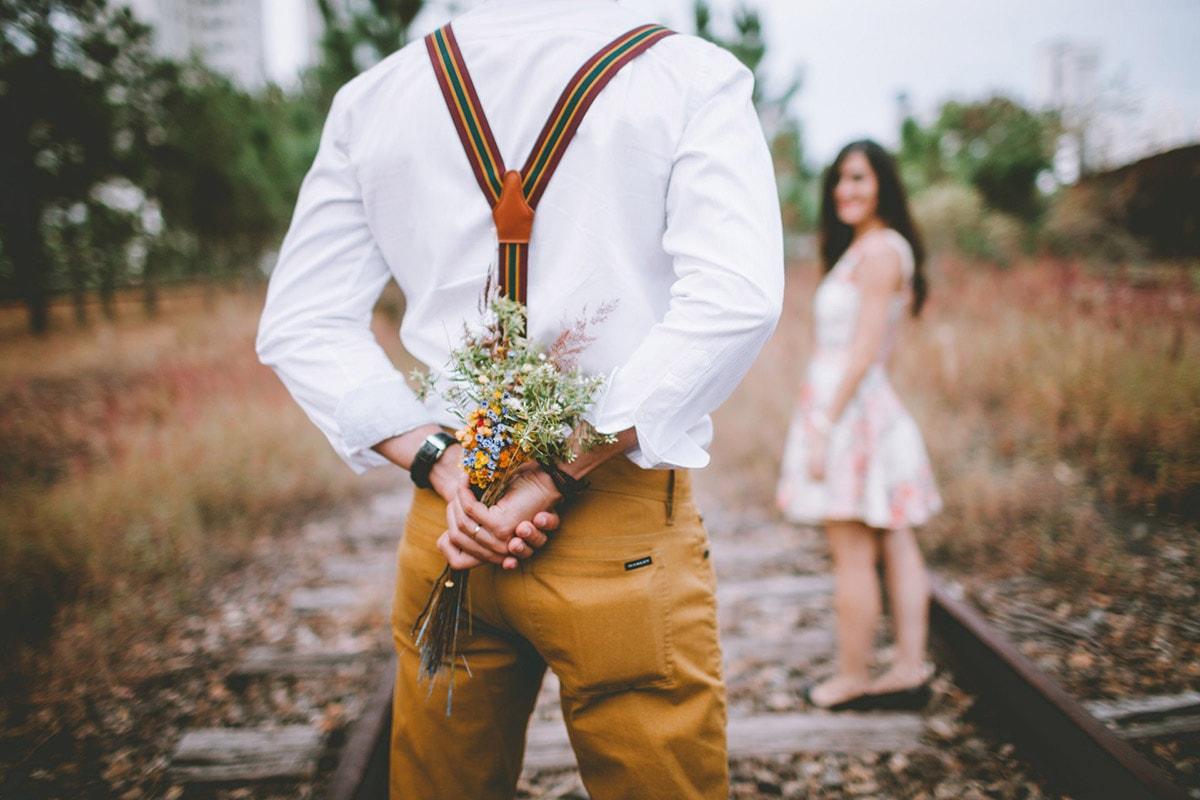 برای مشاور ازدواج کجا برم