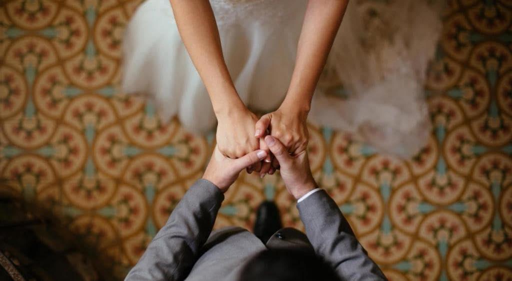 بهترین روانشناس ازدواج در تهران