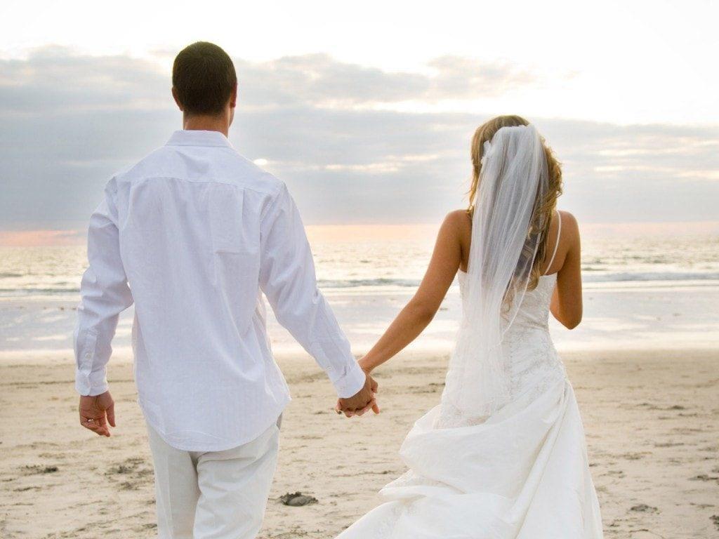 مشکلات ازدواج مجدد