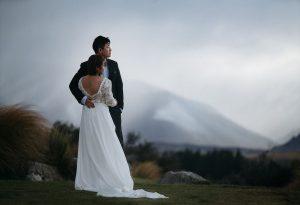مشکلات ازدواج با زن بزرگ تر