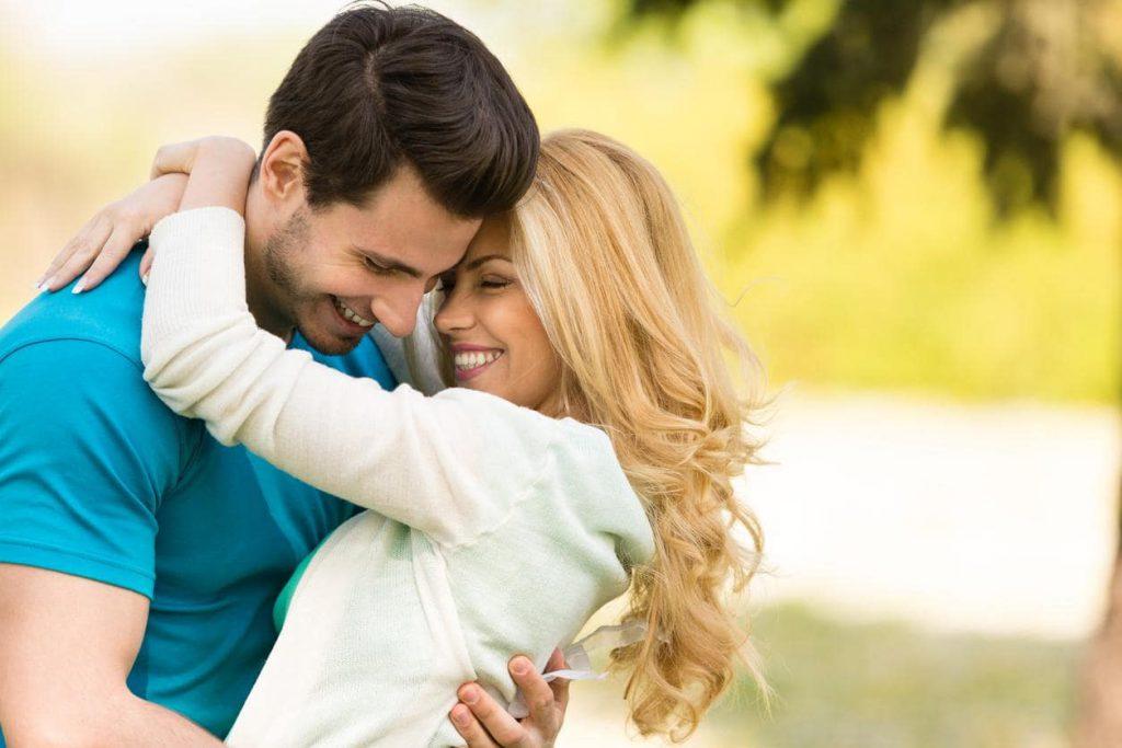 بهترین مرکز مشاوره ازدواج