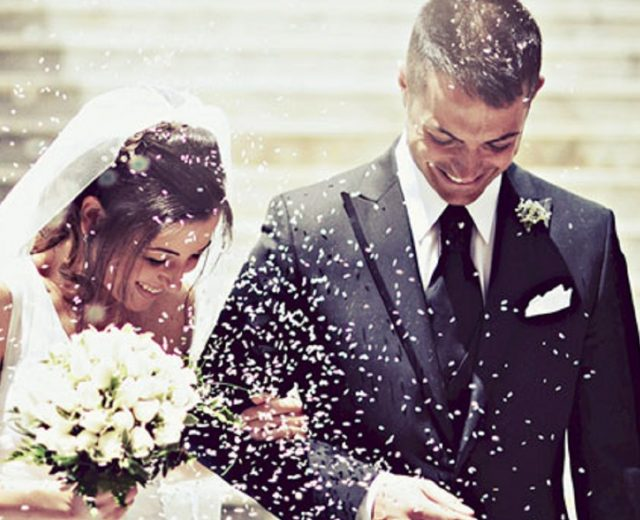 مشکلات ازدواج با مرد خارجی