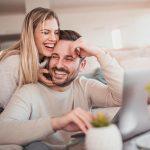 مشکلات ازدواج با زن شاغل