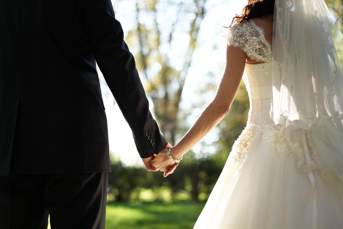 مشکلات ازدواج با زن مطلقه