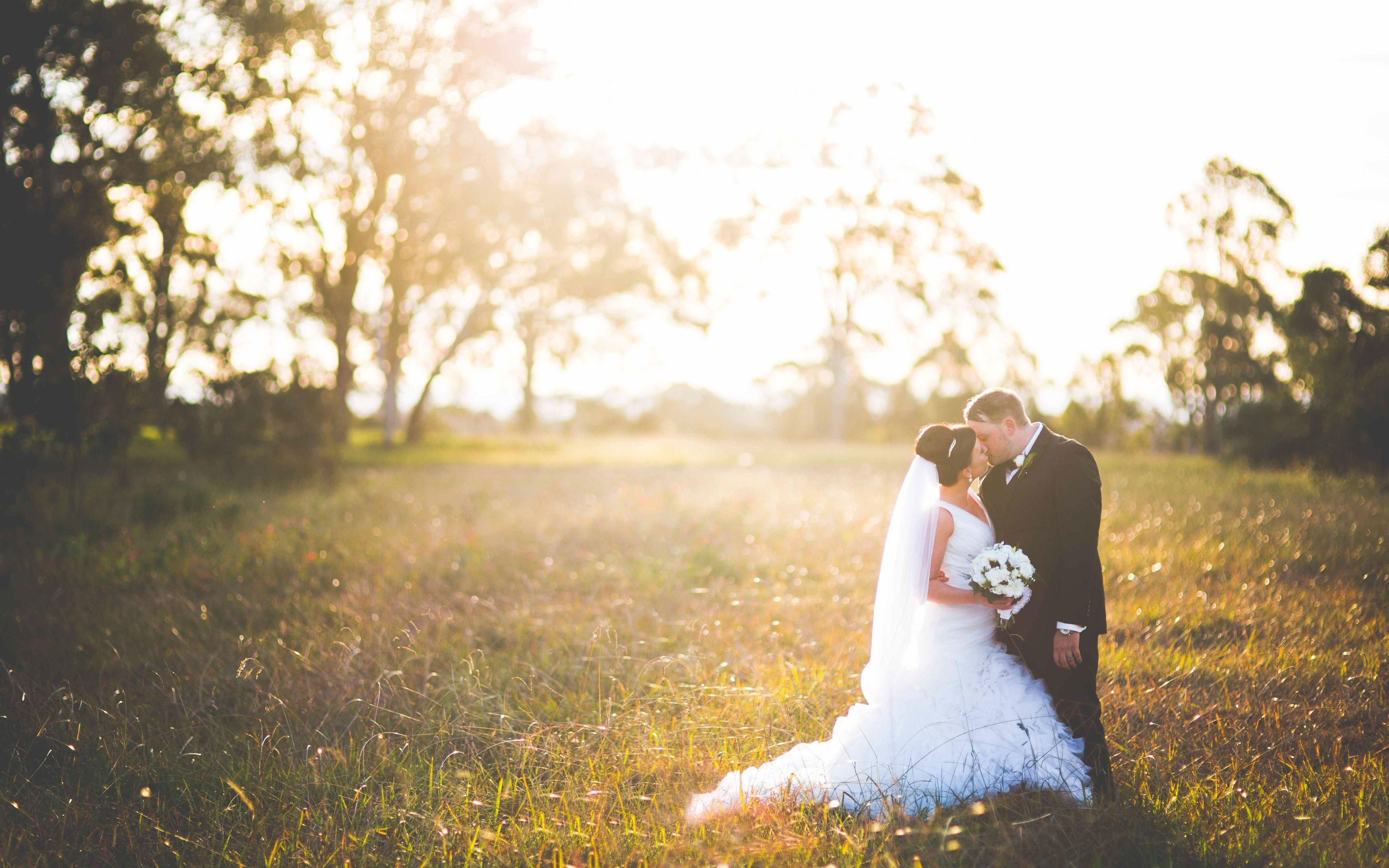 مشکلات ازدواج با زن بیوه