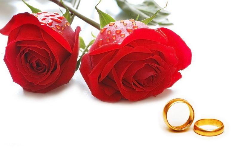 ازدواج در تهران خوب