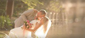 اختلاف سن مناسب در ازدواج