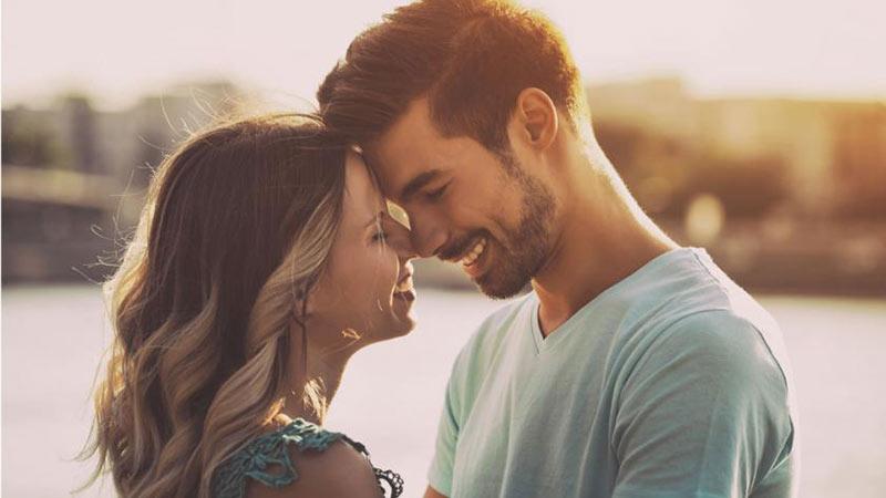 راهکار مشکل با همسر