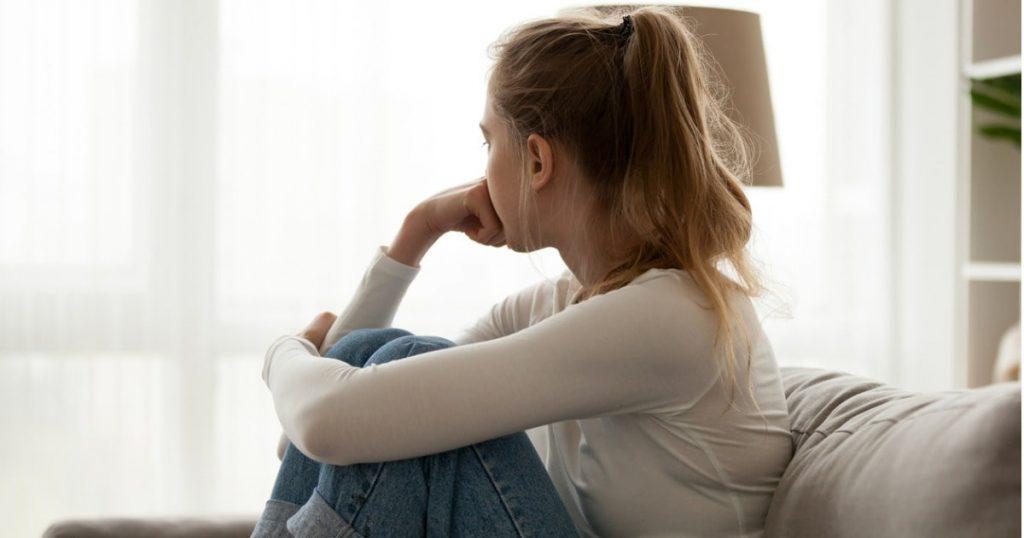 درمان اختلال پارانوئید