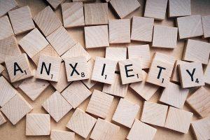 درمان اضطراب با نوروفیدبک