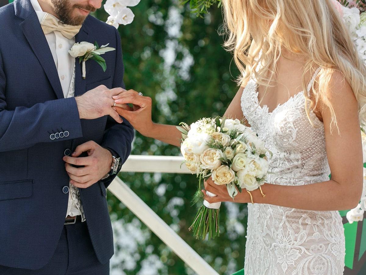 مخالفت خانواده پسر با ازدواج
