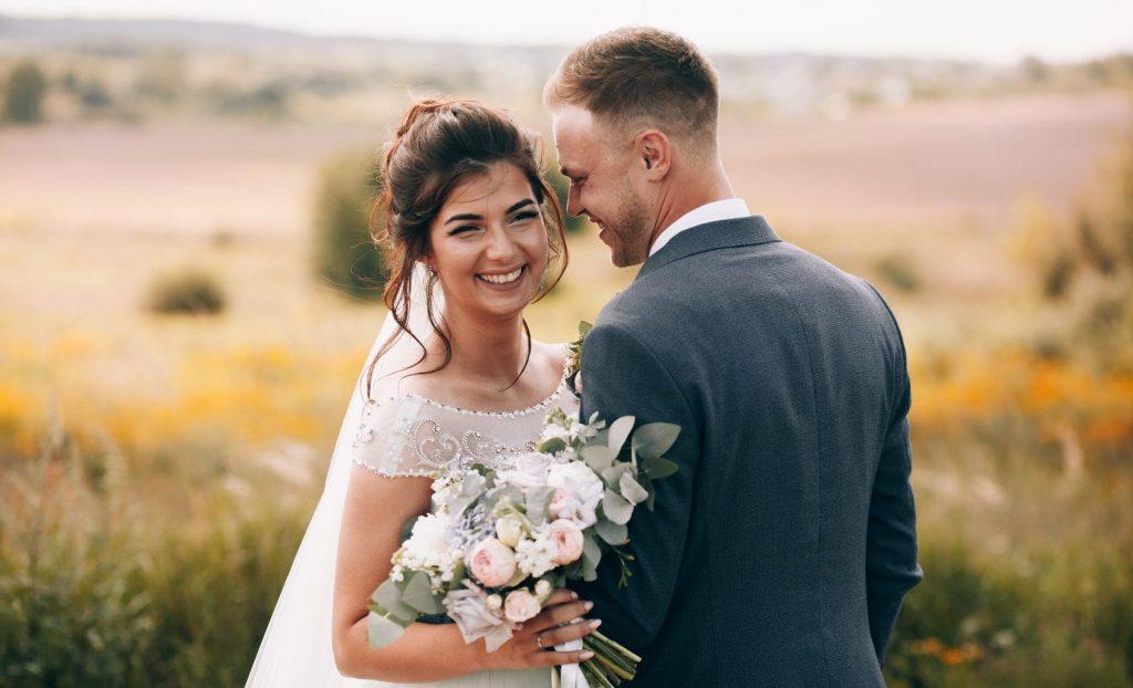 مخالفت خانواده دختر با ازدواج