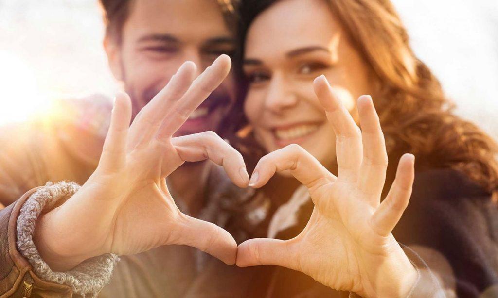 گذشته همسر قبل از ازدواج