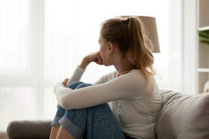 درمان اختلال پانیک