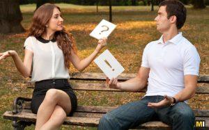 ترس از ازدواج در پسران