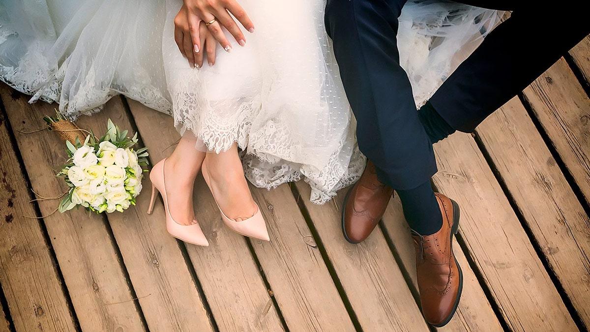 مشاوره شناخت قبل از ازدواج