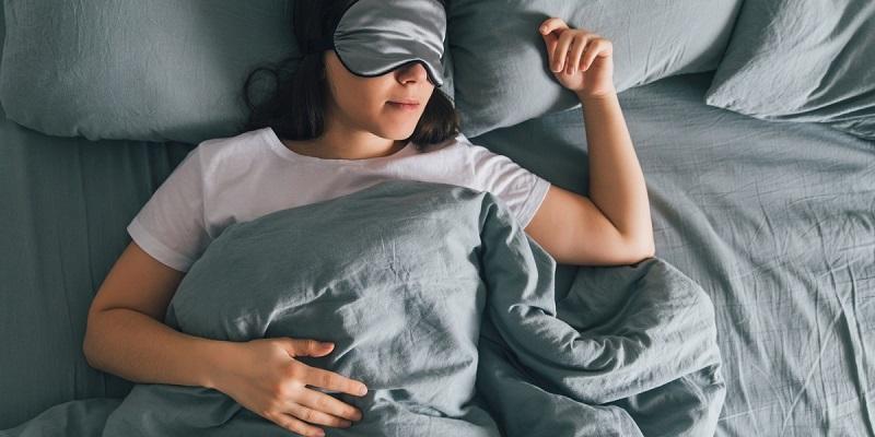 کلینیک درمان اختلالات خواب