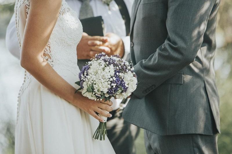 نشانه های مردی که قصد ازدواج ندارد