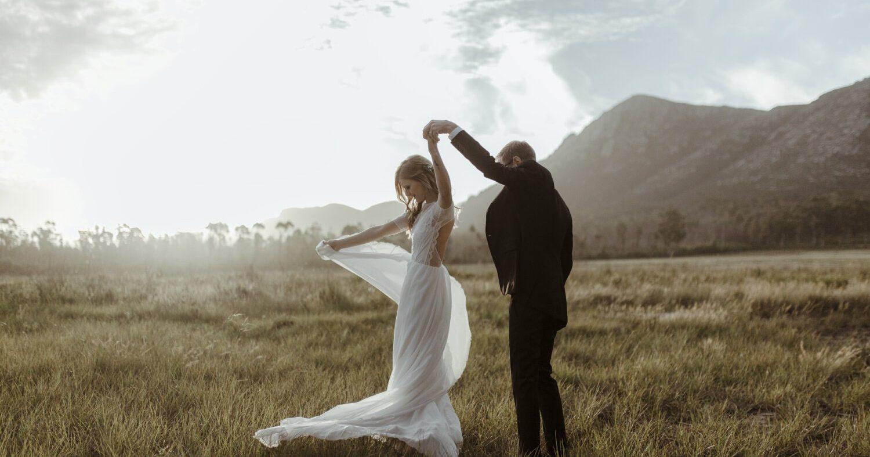 پشیمان شدن بعد از عقد