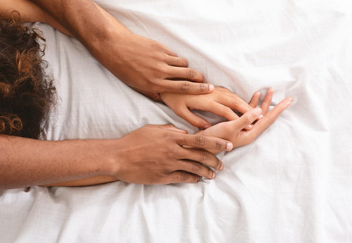 درمان واژینیسموس
