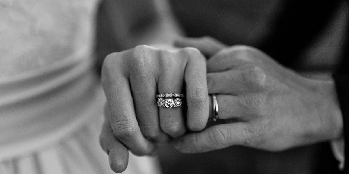افسردگی در دوران نامزدی