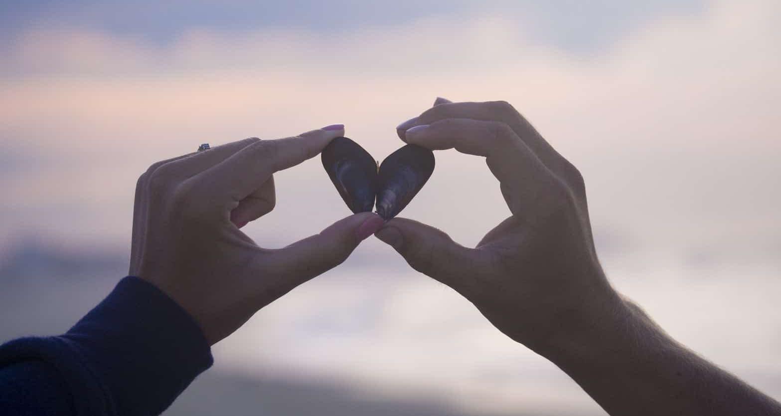 مدیریت رابطه عاطفی