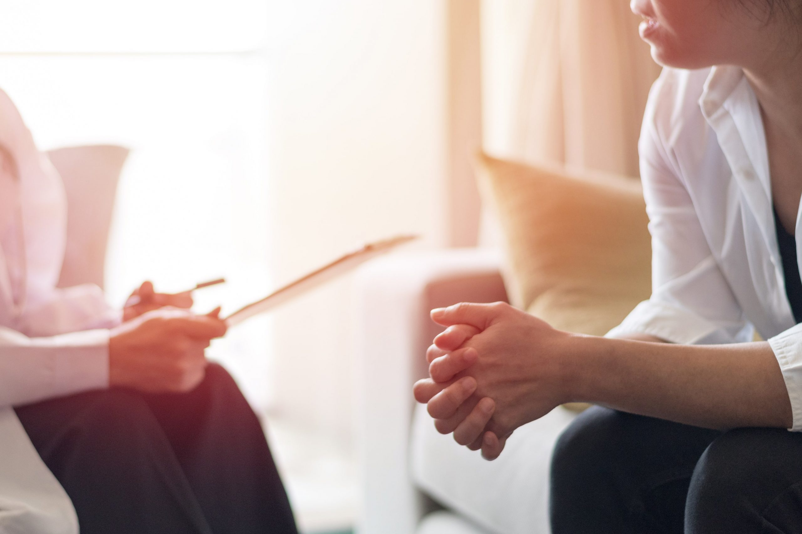 تفاوت روانشناس و روانپزشک و روانکاو