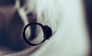 آیا طلاق بگیرم؟