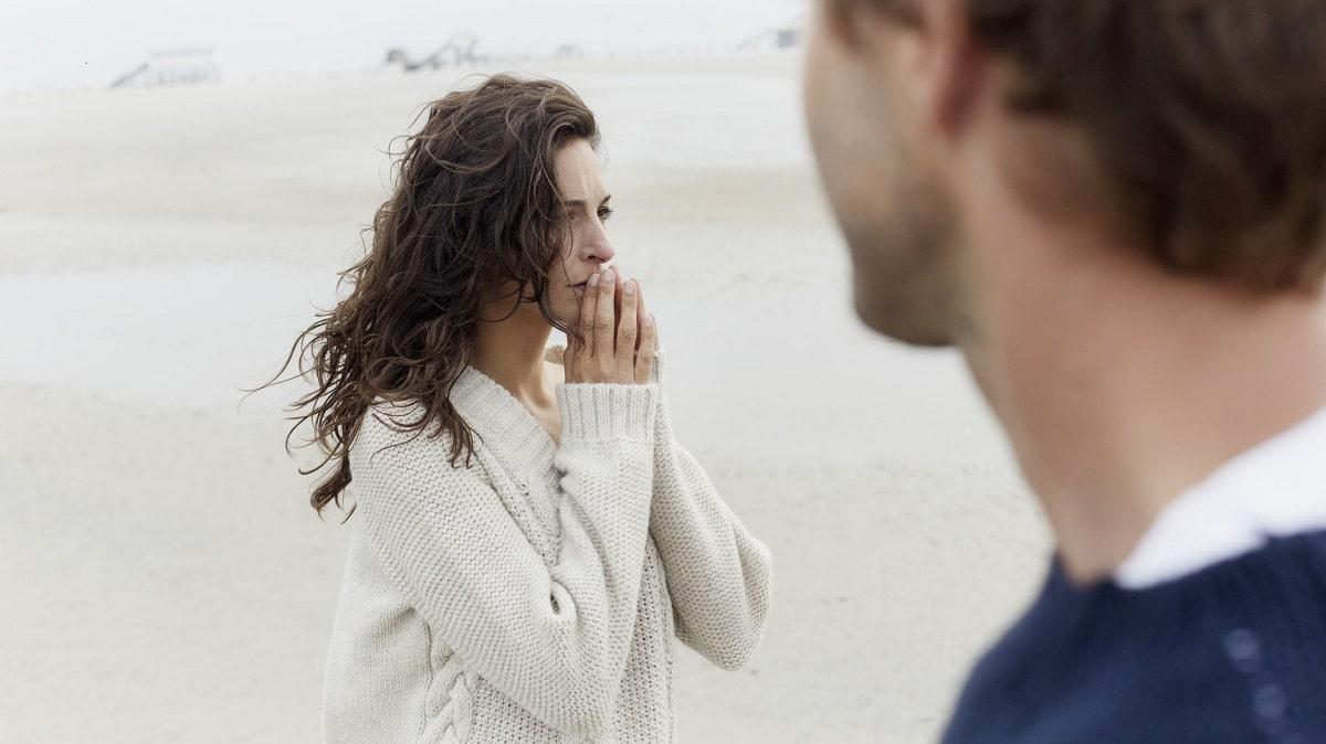 ازدواج با فرد دوقطبی