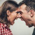 روانشناسی اختلاف زن و شوهر