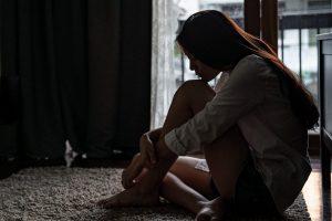 اختلالات روانی شایع در نوجوانی
