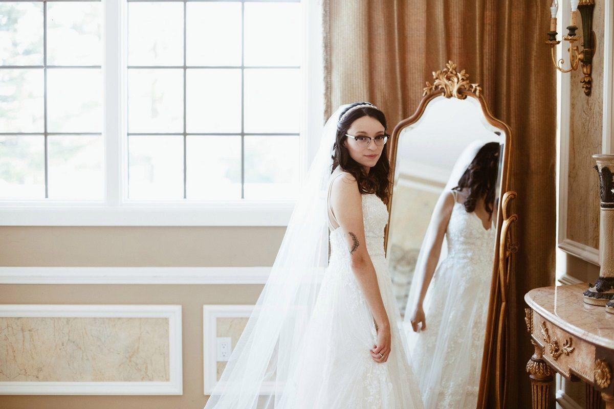 اهمیت باکرگی زنان قبل از ازدواج