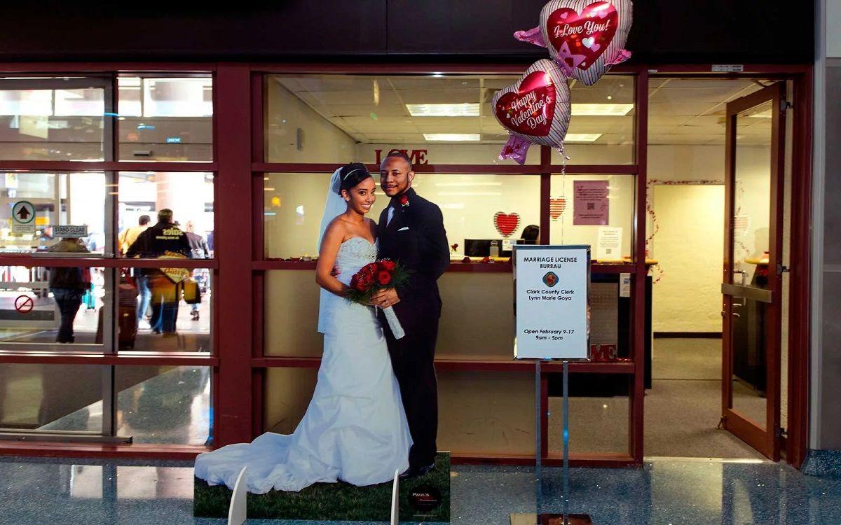 ازدواج یرای مهاجرت