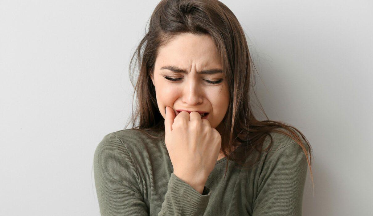 درمان مازوخیسم
