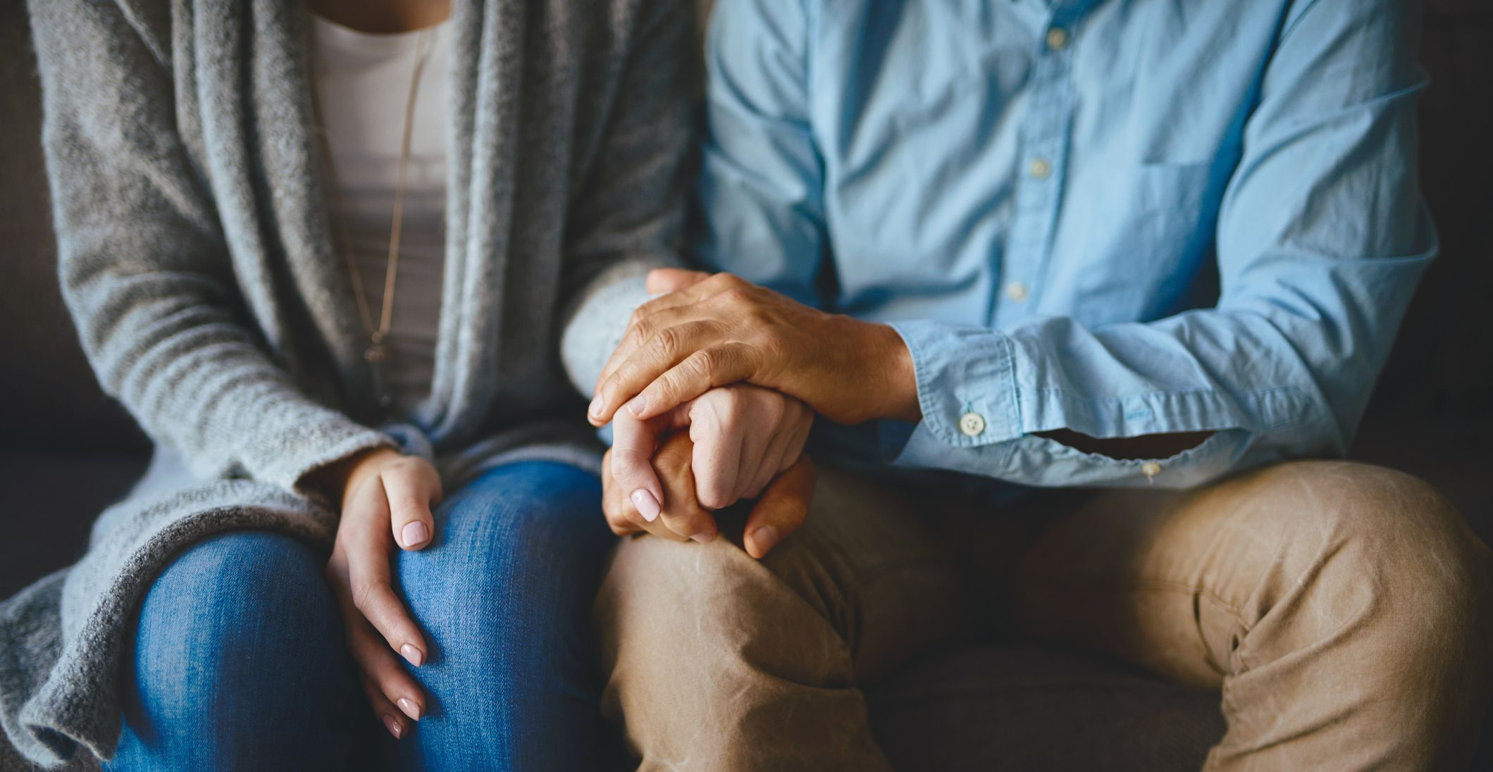 اتمام رابطه عاشقانه