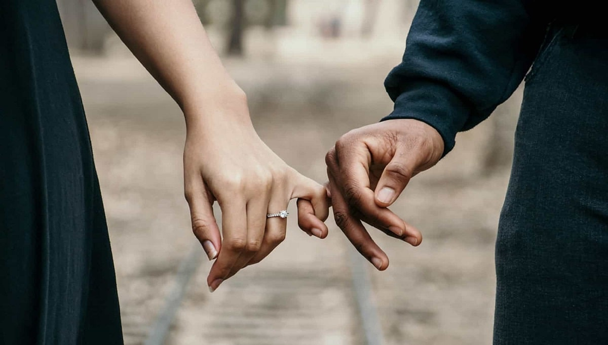 اختلافات زن و شوهر